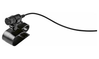 Sony XA-MC10 Mikrofon XAMC10 - Köp Övriga tillbehör på BRC.se