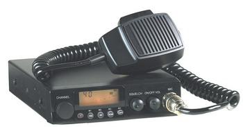 DANITA 3000 1005 - Köp Kom.radio på BRC.se