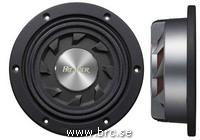 Pioneer SW841D Bashögtalare - Köp Baselement på BRC.se