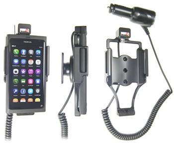 Aktiv hållare Nokia LUMIA 800