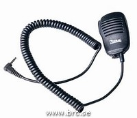 Monofon Proline Zodiac 47000 - Köp Kom.radio på BRC.se