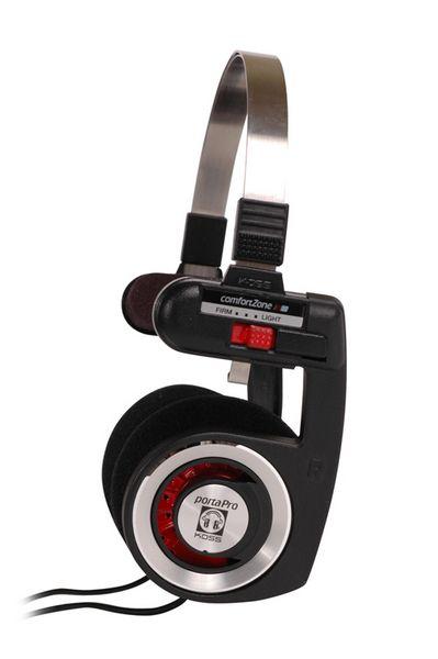 Kho tai nghe Monster Beats, V-Moda, AudioTechnica, Koss, AKG, Sony, Creative... - 9